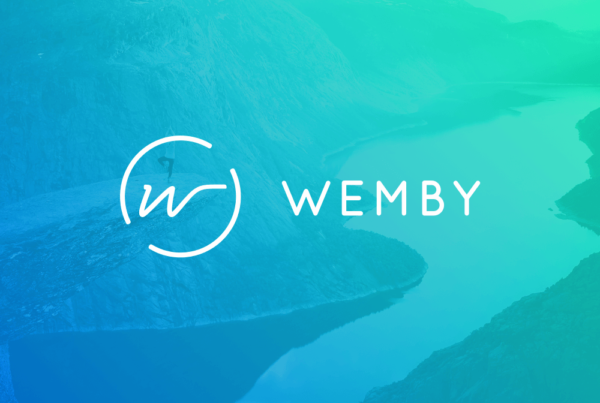 wemby