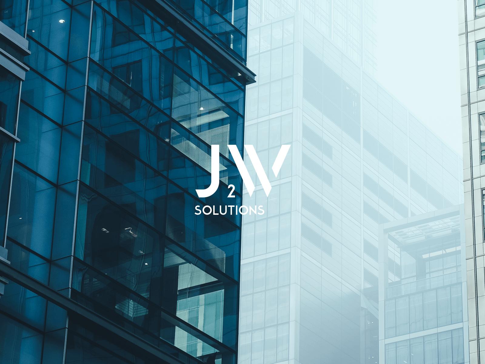 J2W Website